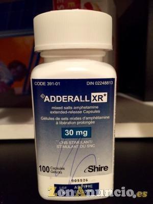 Comprar Rubifen,Ritalin,Concerta,Trankimazin,Adderall en