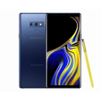 Samsung Galaxy Note 9 N960 128GB